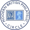British Philatelic Circle